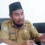KEPALA BPKAD Kabupaten Kepulauan Sula, Hardiman Teapon