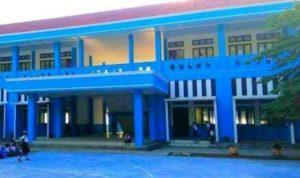SMP Negeri 1 Sanana, Kabupaten Kepulauan Sula